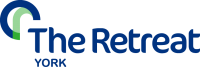 RetreatLogo_RGB